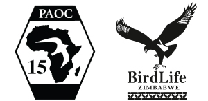 Pan African Ornithological Congress